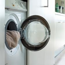 Washing Machine Repair San Marcos