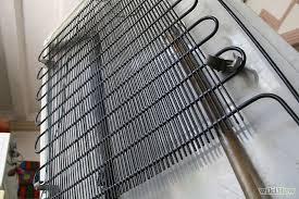 Refrigerator Repair San Marcos