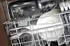 Dishwasher Repair San Marcos