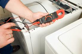 Dryer Repair San Marcos