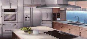 Kitchen Appliances Repair San Marcos