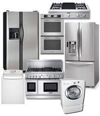 Home Appliances Repair San Marcos