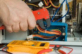 Appliance Technician San Marcos